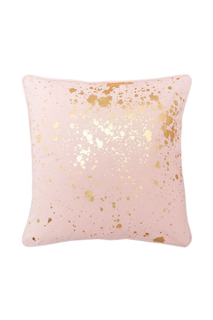 Best 25 Best Ideas About Pink Gold Bedroom On Pinterest With Pictures