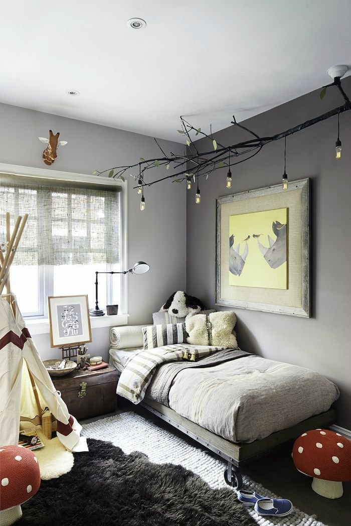 Best 25 Best Ideas About Gray Boys Bedrooms On Pinterest Big Boy Bedroom Ideas Gray Boys Rooms With Pictures