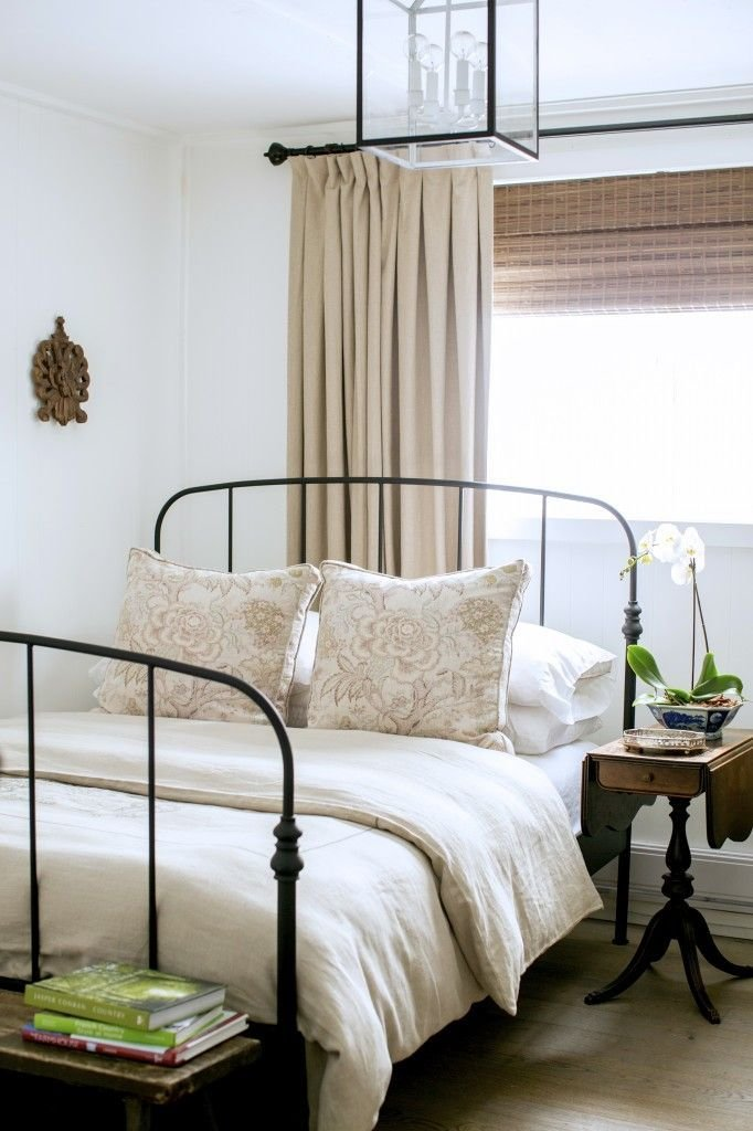 Best 25 Best Ideas About Modern Country Bedrooms On Pinterest Modern Country Decorating Modern With Pictures