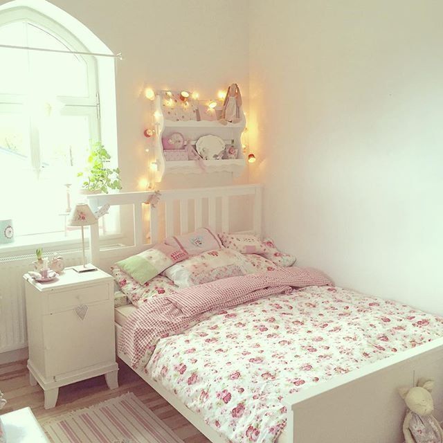 Best Top 25 Best Ikea Kids Bedroom Ideas On Pinterest With Pictures