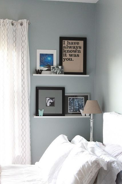 Best 25 Best Ideas About Bedroom Wall Shelves On Pinterest With Pictures