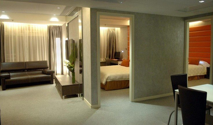 Best 7 Best Images About Cosmo Hotel Hong Kong Rooms On With Pictures