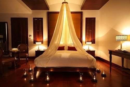 Best 17 Best Ideas About Romantic Bedroom Candles On Pinterest Rustic Romantic Bedroom Bedroom With Pictures