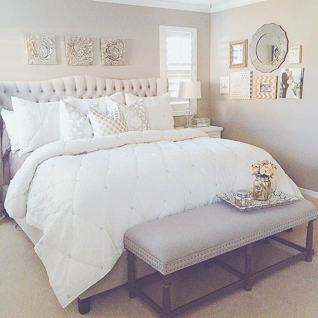Best 25 Best Woman Bedroom Ideas On Pinterest Women Room Bedroom Ideas For Women And T**N Apartment With Pictures