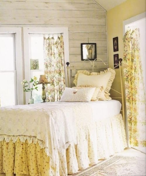 Best 17 Best Ideas About Yellow Girls Bedrooms On Pinterest With Pictures