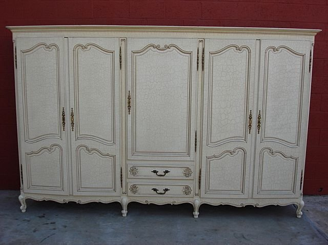 Best 1000 Images About Bedroom Armoire On Pinterest With Pictures