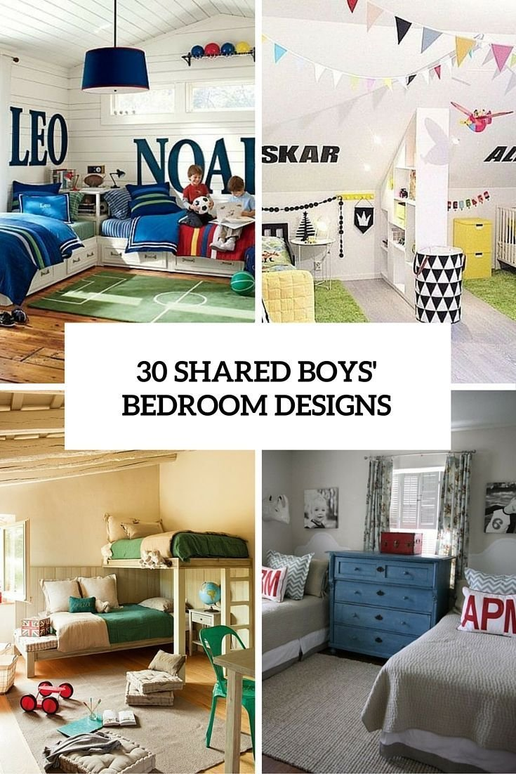 Best 25 Best Ideas About 10X10 Kitchen On Pinterest Small I With Pictures