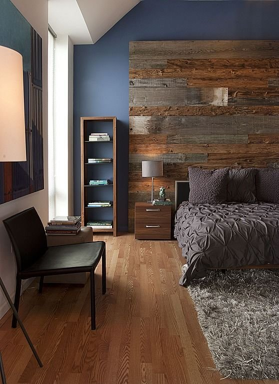 Best 25 Best Ideas About Barn Board Wall On Pinterest Man With Pictures