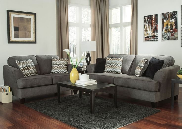 Best Jennifer Convertibles Sofas Sofa Beds Bedrooms Dining With Pictures