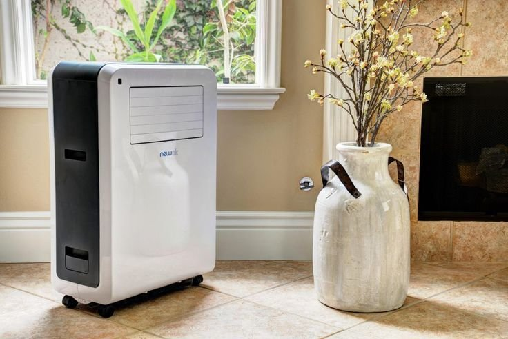 Best 17 Best Images About Portable Air Conditioners On With Pictures