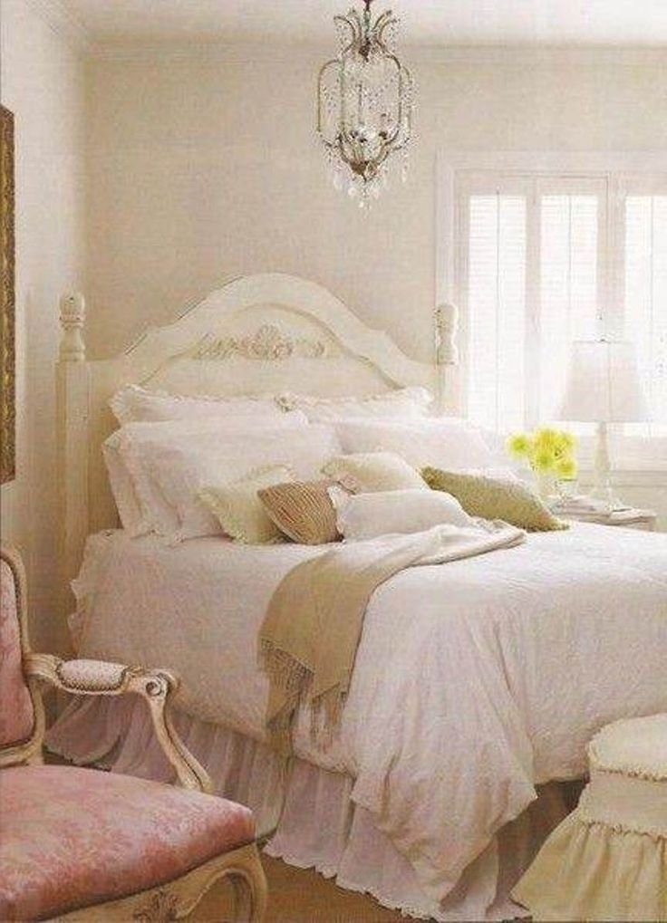 Best 17 Best Ideas About Parisian Style Bedrooms On Pinterest With Pictures