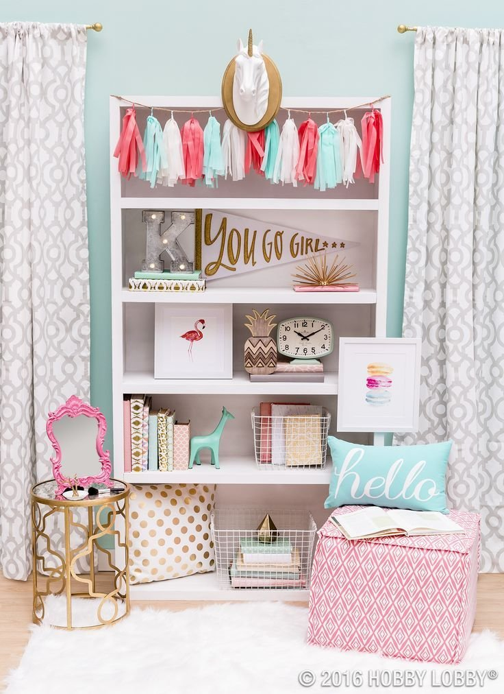 Best 25 Girls Bedroom Ideas On Pinterest Princess Room Girls Bedroom Canopy And Diy Little With Pictures