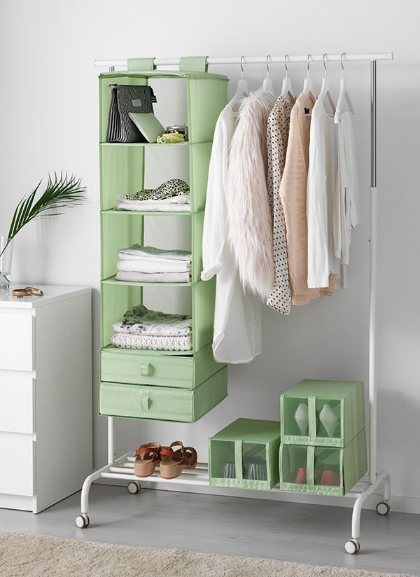 Best 398 Best Images About Bedrooms On Pinterest Wardrobes With Pictures