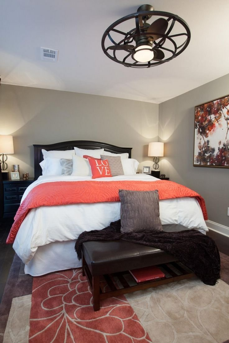 Best 25 Best Ideas About Couple Bedroom Decor On Pinterest Couple Room Couple Bedroom And Bedroom With Pictures