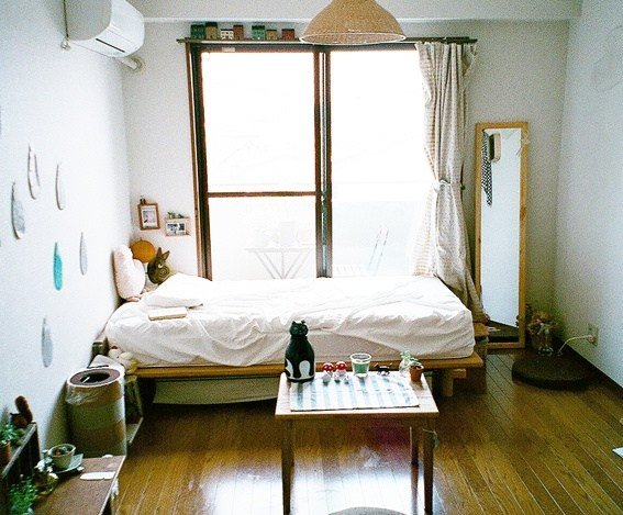 Best 20 Japanese Apartment Ideas On Pinterest Japanese With Pictures