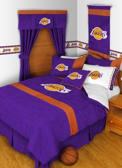 Best 1000 Images About Lakers On Pinterest Boy Rooms Kobe And Fans With Pictures