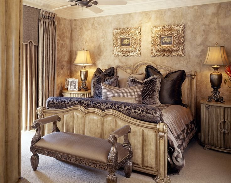 Best 25 Best Ideas About Old World Bedroom On Pinterest With Pictures