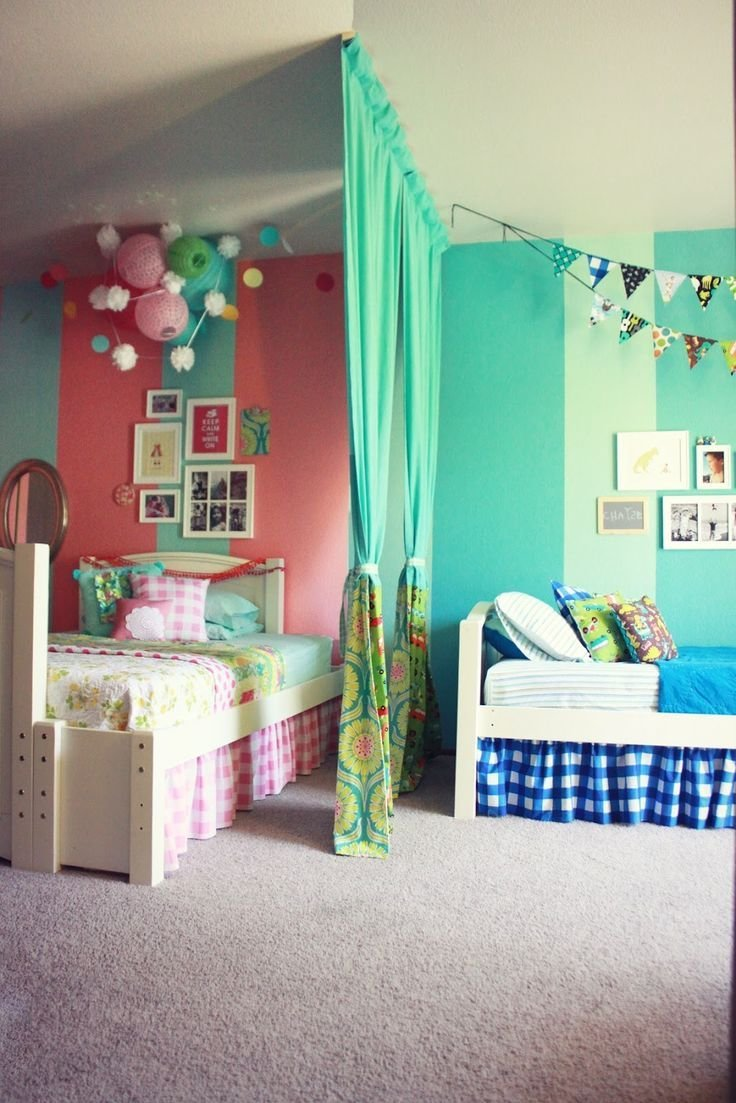 Best 25 Best Ideas About Room Dividers Kids On Pinterest With Pictures