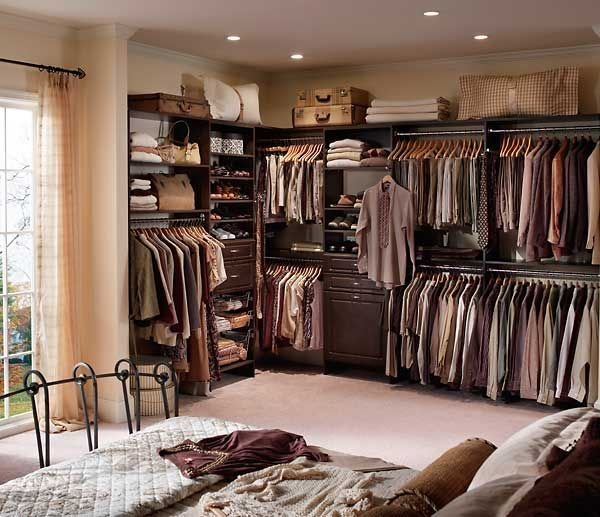 Best 25 Best Ideas About Small Dressing Rooms On Pinterest With Pictures