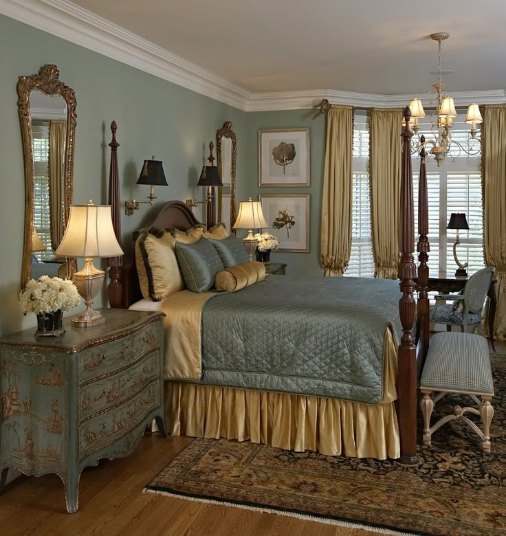 Best 17 Best Images About Master Bedroom On Pinterest With Pictures