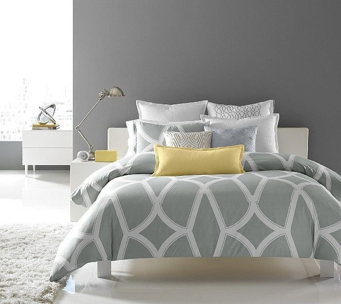Best 20 Eggplant Bedroom Ideas On Pinterest Modern Bedroom Decor Asian Bed Frames And With Pictures