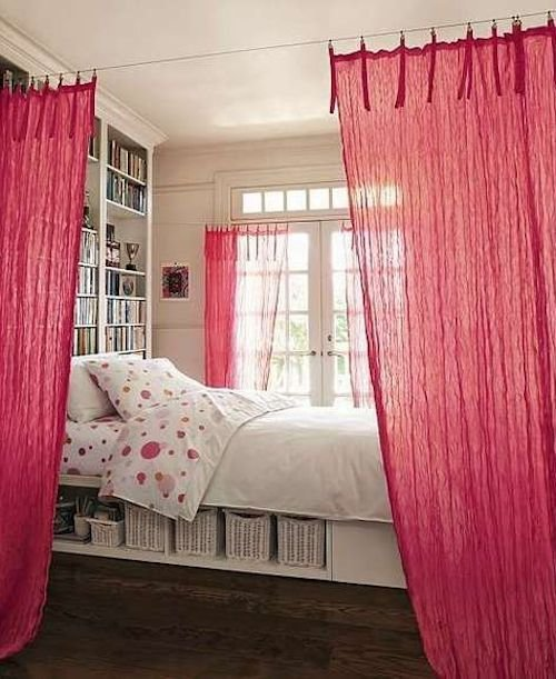 Best 25 Best Ideas About Room Divider Curtain On Pinterest With Pictures