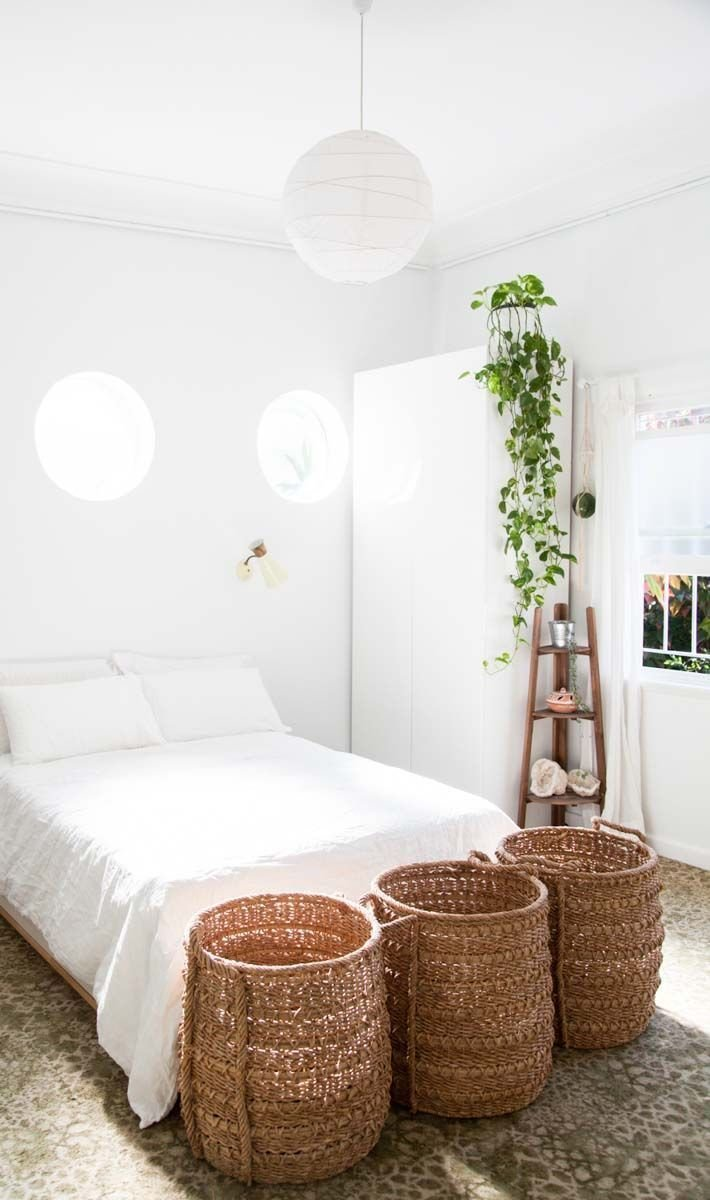 Best 25 Best Ideas About Paper Lanterns Bedroom On Pinterest With Pictures