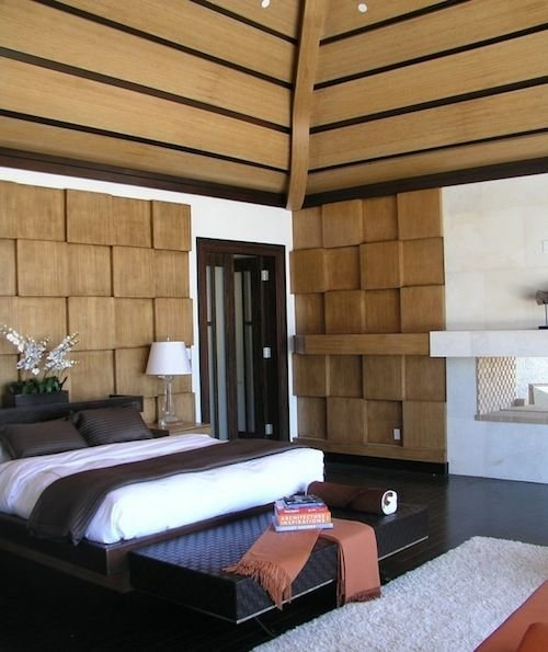Best 17 Best Images About Soundproofing On Pinterest Gardens With Pictures