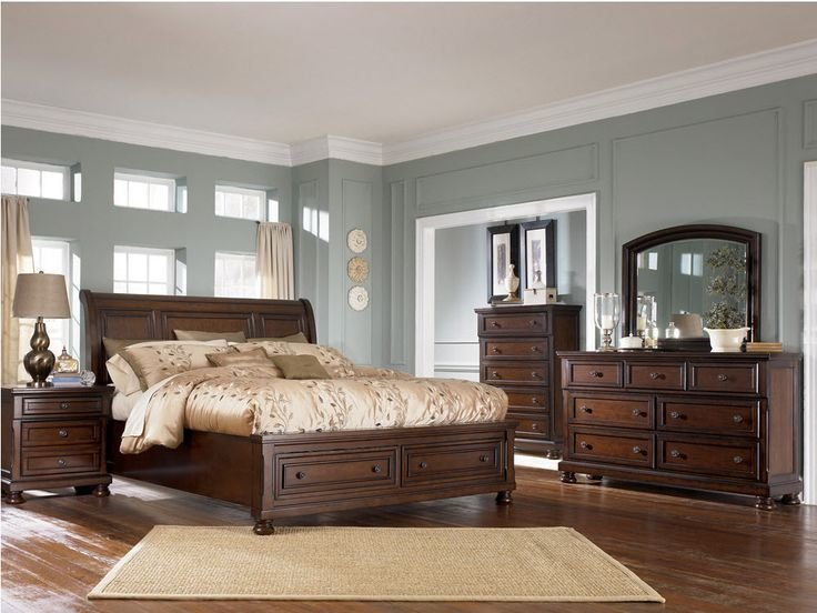 Best 1000 Ideas About Dark Furniture On Pinterest Dark With Pictures