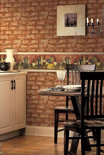 Best 32 Best Images About Wallpaper On Pinterest Giraffes Rustic Bathroom Designs And Bricks With Pictures