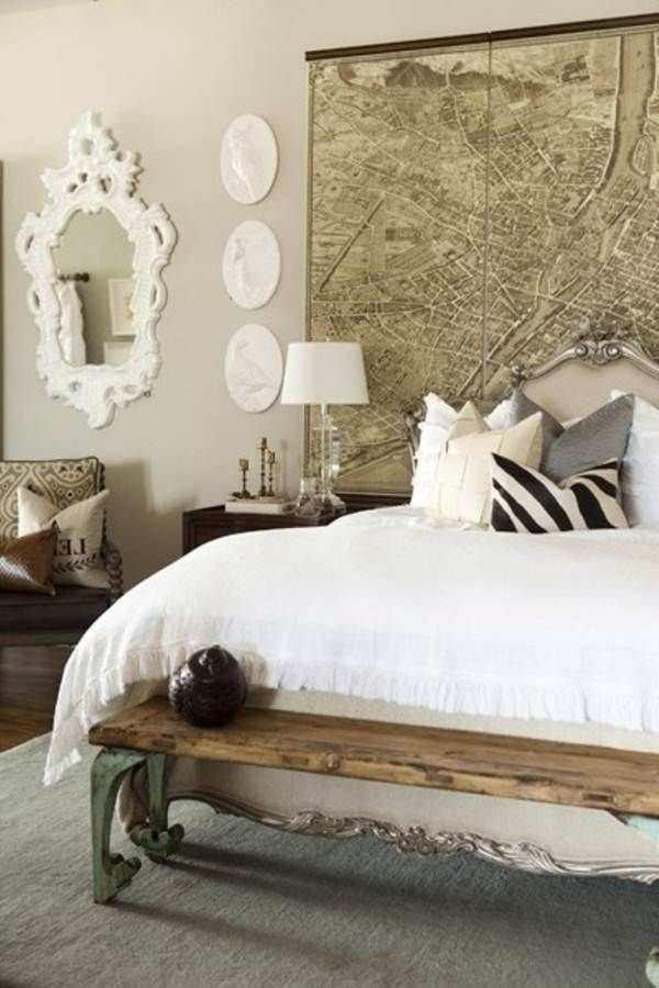 Best The Most Popular Paint Colors For Bedrooms Better Home With Pictures