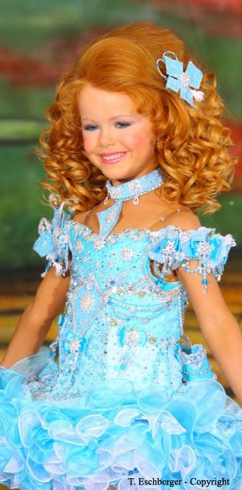 Free 193 Best Images About Glitz Pageants On Pinterest Wallpaper
