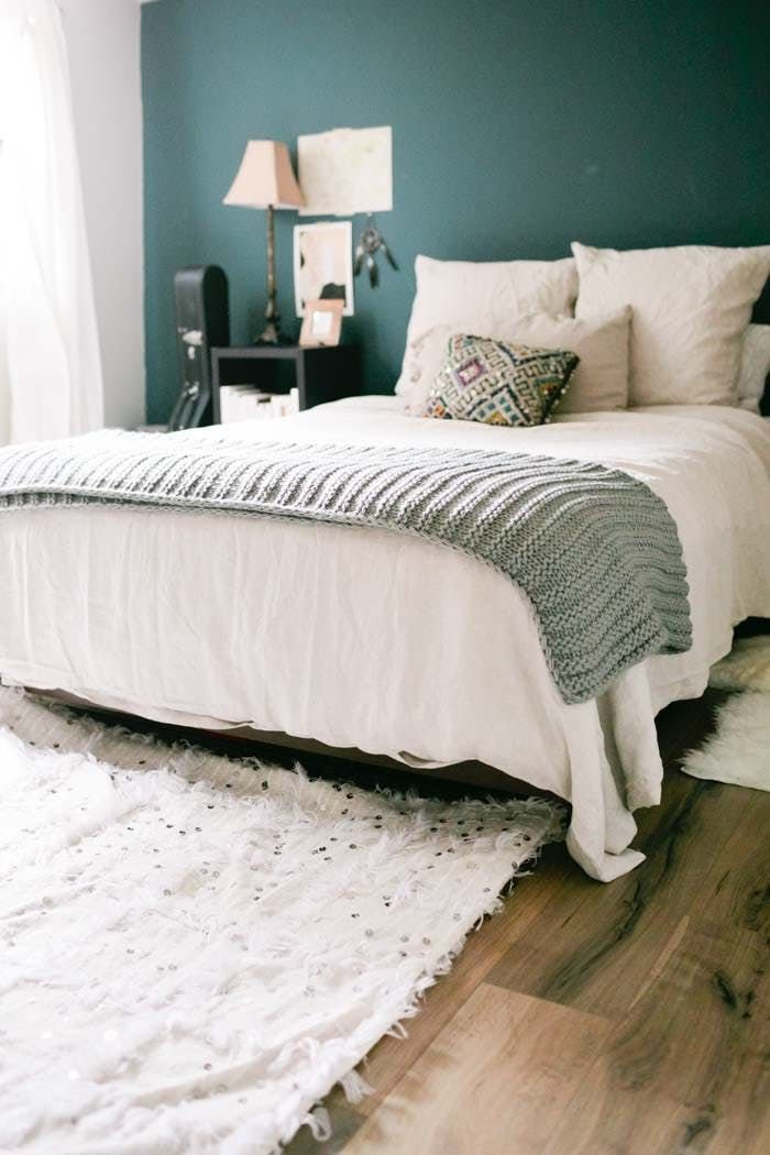 Best 25 Best Ideas About Teal Paint Colors On Pinterest Teal With Pictures