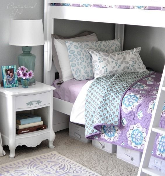 Best 25 Best Ideas About Pottery Barn Brooklyn On Pinterest With Pictures