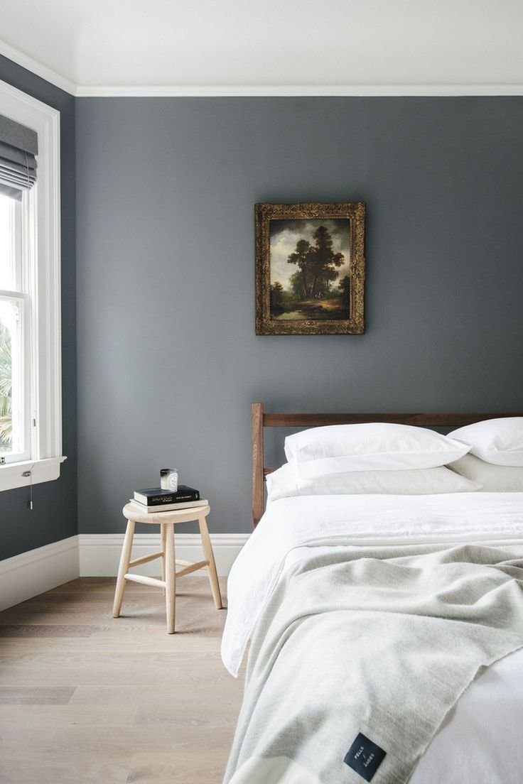 Best 25 Bedroom Wall Colors Ideas On Pinterest With Pictures