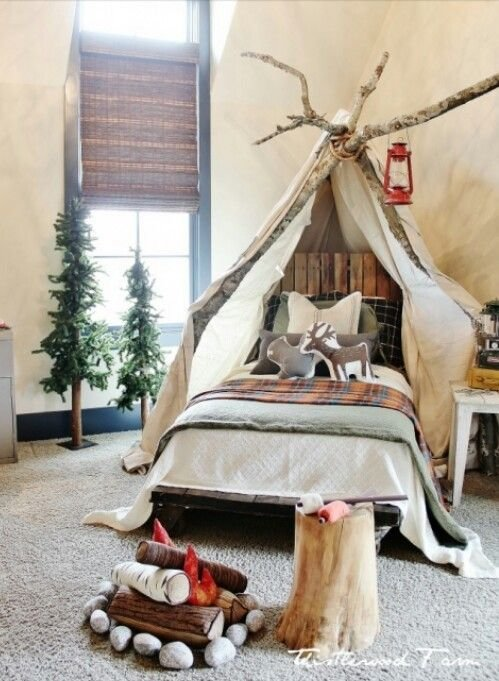 Best 25 Best Ideas About Outdoor Theme Bedrooms On Pinterest With Pictures