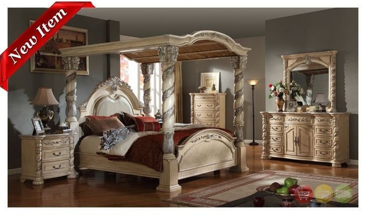 Best 1000 Ideas About Bedroom Sets Clearance On Pinterest With Pictures