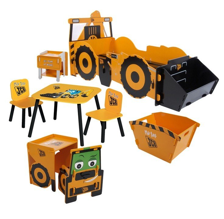 Best 17 Best Images About Jcb For The Home On Pinterest Table With Pictures