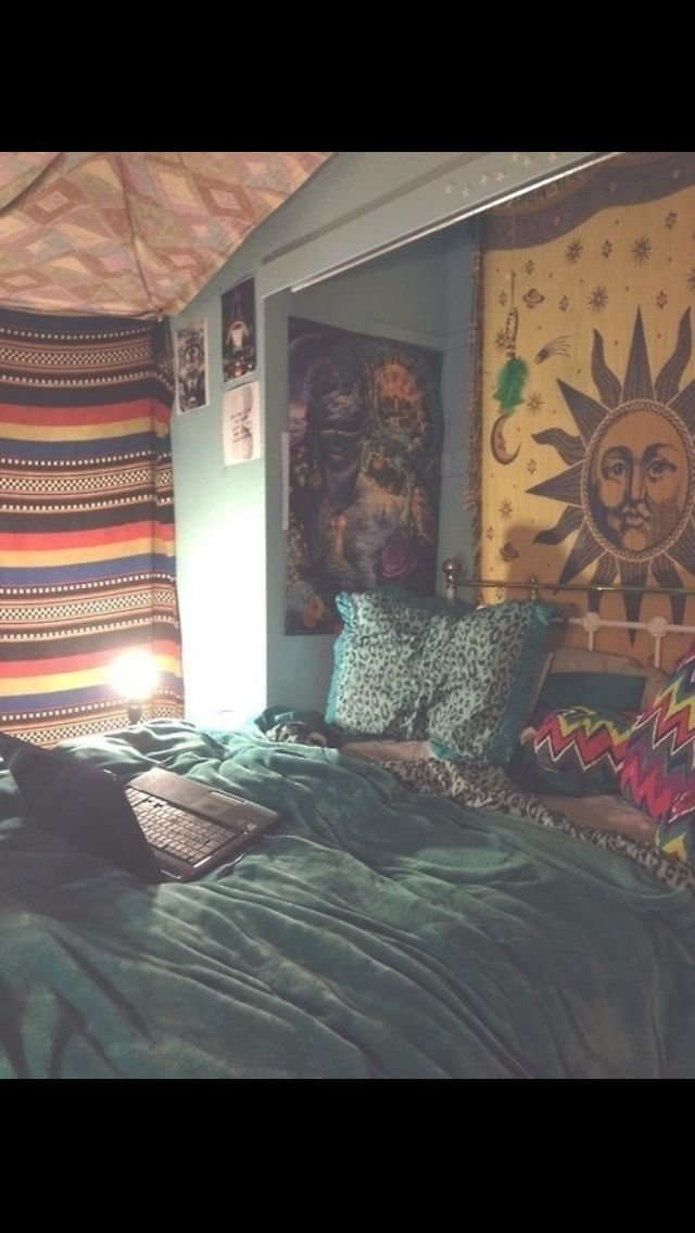 Best Hipster Bedroom Tumblr Bedrooms Pinterest A Well With Pictures