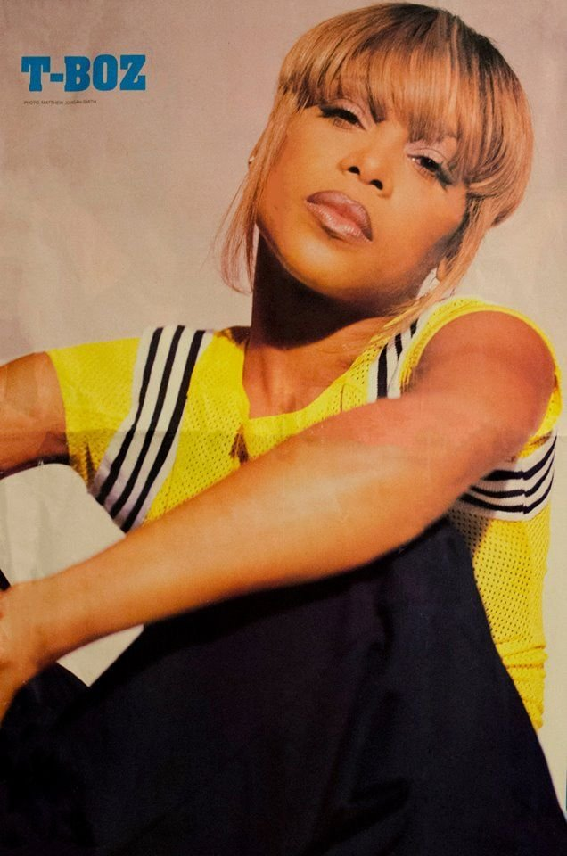 Free 214 Best Images About Crazysexycool Tlc On Pinterest Wallpaper