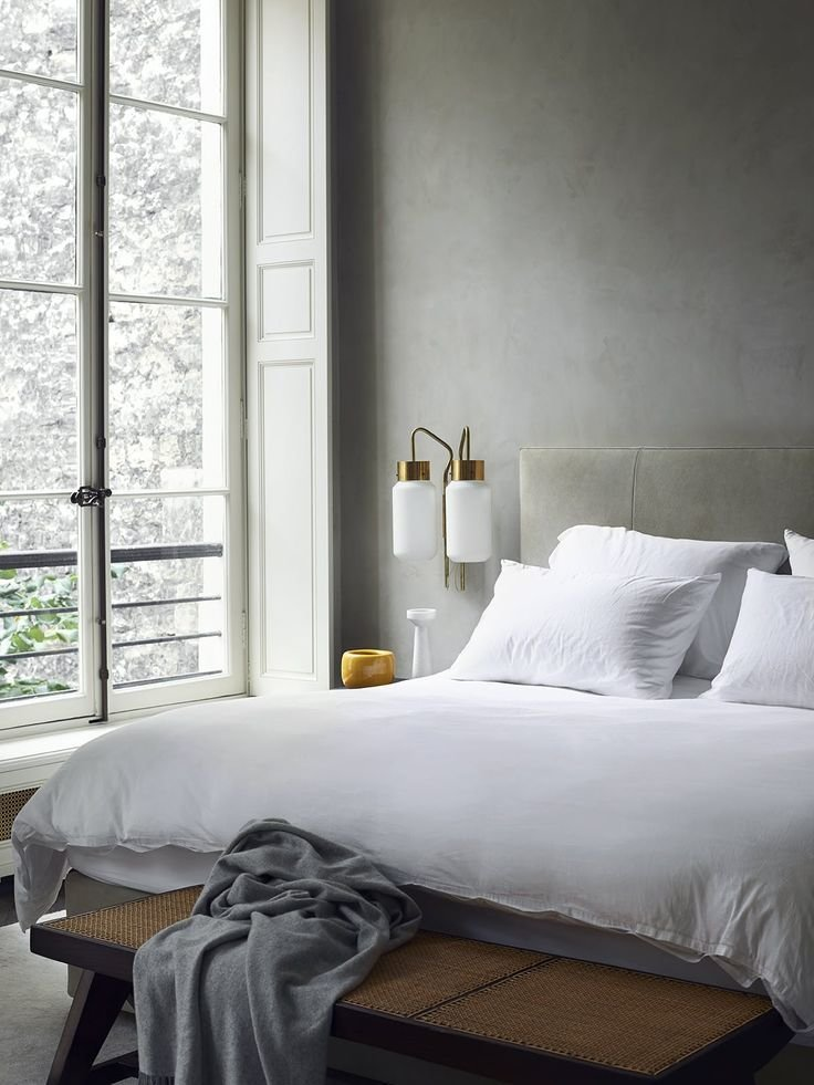 Best 25 Best Ideas About Romantic Bedrooms On Pinterest With Pictures