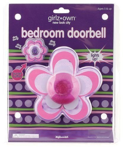 Best 25 Best Ideas About 10 Year Old Girls Room On Pinterest With Pictures