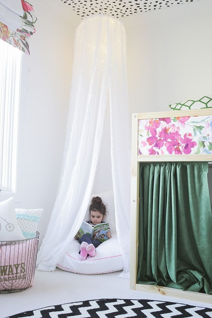 Best 25 Best Ideas About Girls Room Curtains On Pinterest Kids Room Curtains Girls Bedroom With Pictures