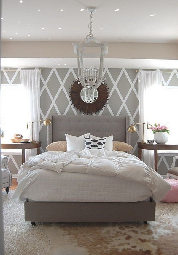 Best 25 Best Ideas About Bedroom Paintings On Pinterest With Pictures