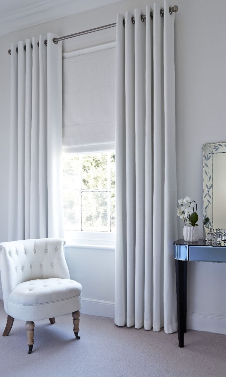 Best 25 Best Ideas About Roman Blinds On Pinterest Diy Roman With Pictures