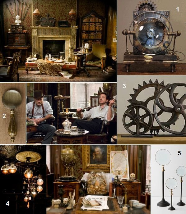 Best 25 Best Ideas About Sherlock Decor On Pinterest With Pictures