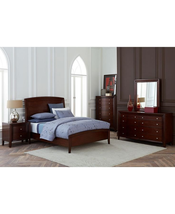 Best Yardley Bedroom Furniture Sets Pieces Bedroom With Pictures