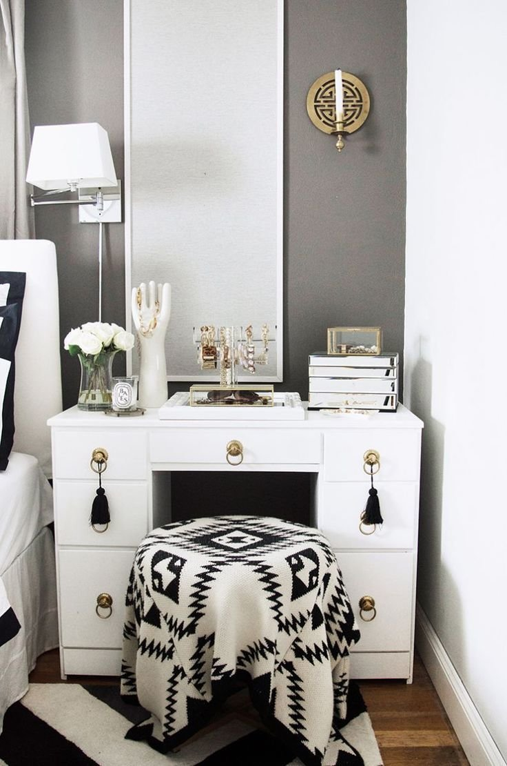 Best 25 Best Ideas About Vanity Decor On Pinterest Makeup With Pictures
