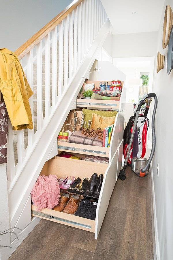 Best 1000 Ideas About Shoe Storage Solutions On Pinterest With Pictures