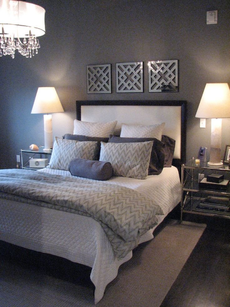 Best Master Bedroom Design Idea In Franklin Tn House Ideas With Pictures